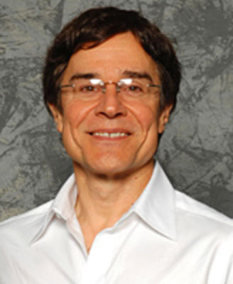 Edward Zajac, James F. Bere Professor of Management & Organizations