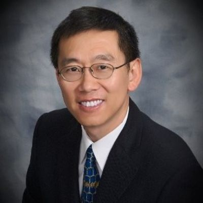 David Mok, Senior Director, Pricing Strategy & Analytics DePuy Synthes