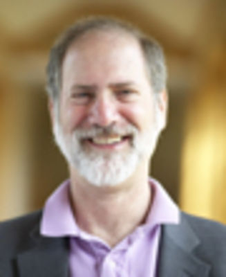 Joel Brockner, Phillip Hettleman Professor of Business