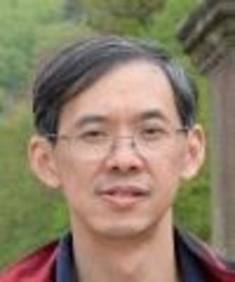 Yun Liem, Developer