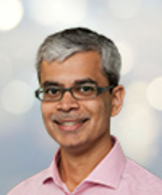 Amit Joshi, Digital Marketing and Strategy