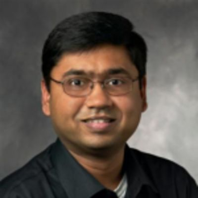 Nigam Shah, Associate Professor of Medicine