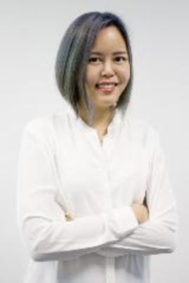 Alexis Cheong, null
