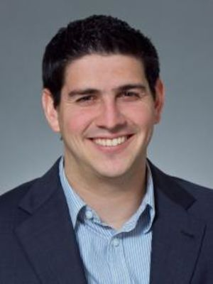 Mauricio Varela, Assistant Professor of Economics