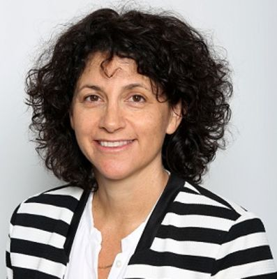 Tanya Cohen, Business Unity South Africa CEO