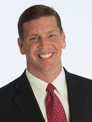 Steve McClatchy, New York Times Bestselling Author | Keynote Speaker | Leadership and Sales Facilitator | Virtual Training