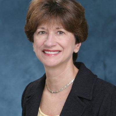 Barbara Goretsky, HCI Faculty