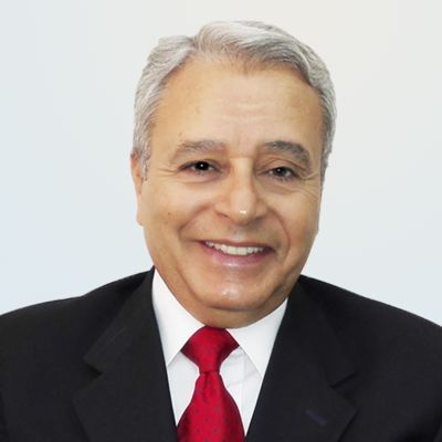 Samir Bata, Global Leaders Transformation Coach LEAD2ACT Intl./Marshal Goldsmith Certified Coach/ Associate-Management Center Europe