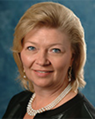 Rae Anne Beaudry, Executive Vice President The Horton Group Waukesha, Wisconsin