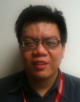 Kenneth Phang, null