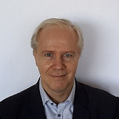 Jens Holmboe Bang, Managing partner at Europe Consultancy